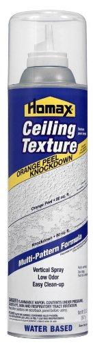 homax-4067-06-20-oz-aerosol-knockdown-orange-peel-plafond-texture