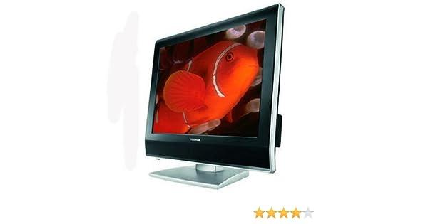 toshiba 20vl63 20 lcd tv silver amazon co uk tv rh amazon co uk toshiba 20vl63 manual