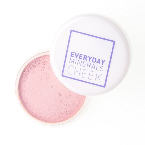 cheek-blush-rosa-fur-blume-017-unzen-48-g-everyday-minerals-anzahl-1