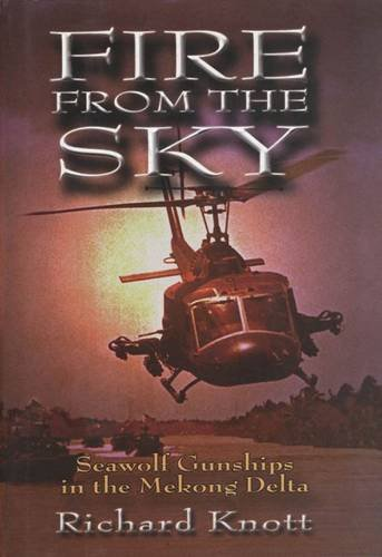 fire-from-the-sky-seawolf-gunships-in-the-mekong-delta