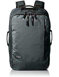 Timbuk2 Travel Jet Pack Bolsa de fin de semana multicolored 50 cm