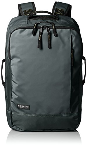 timbuk2-travel-jet-pack-sac-weekend-multicolore