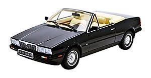 Minichamps - 107123531 - Maserati - Biturbo Spyder - 1986 - 1/18 Escala