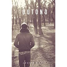 Outono (Portuguese Edition)