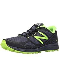 Amazon.es: new balance trail running shoes Cordones