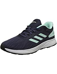 d3dfa060a7fa Amazon.in  50% Off or more - Adidas  Shoes   Handbags