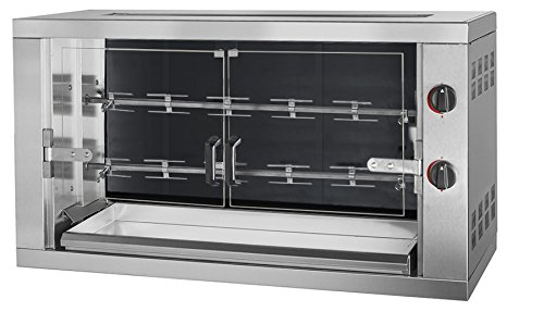 Gastro Elektrogrill Test : ▷ grill gastro elektro test vergleich 01 2019 ⭐ neu