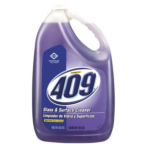 formula-409-96-oz-glass-and-surface-cleaner-case-of-4-by-formula-409