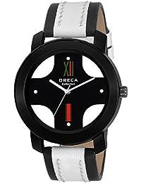 oreca gt 71740 analog watches