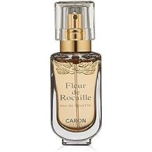 FLEUR DE ROCAILLE von Caron für Damen. EAU DE TOILETTE SPRAY 1.0 oz / 30 ml