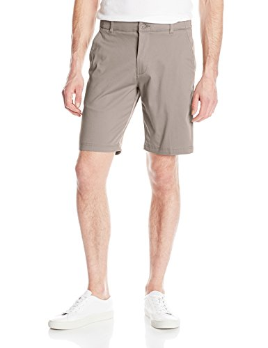 Lee Herren Shorts Performance Series Extreme Comfort - grau - 50 -