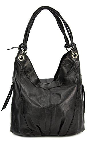 bellir-womens-xl-italian-genuine-nappa-leather-shopper-shoulder-bag-black-35-42x30x16-cm-w-x-h-x-d