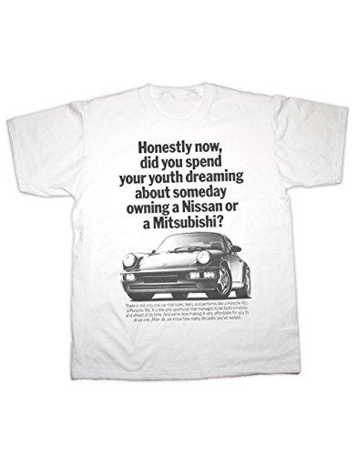 hotfuel-herren-t-shirt-weiss-weiss