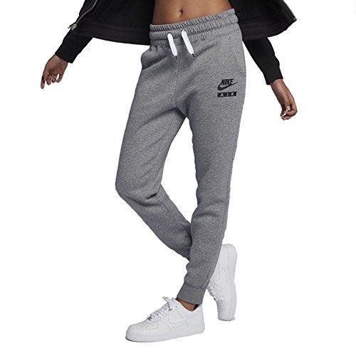 Nike Air Regular Women Sweatpants Carbon/Black