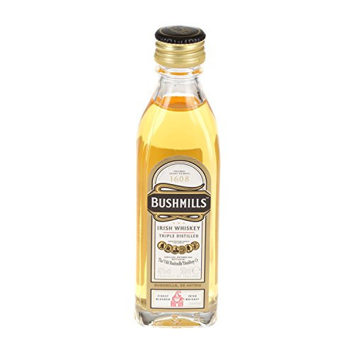 bushmills-original-irish-whiskey-5cl-miniature