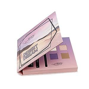 Palette Desert Dream kit occhi Limited Edition