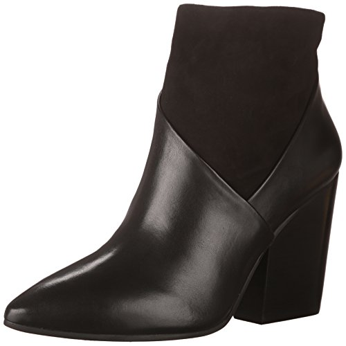 vince-camuto-raylan-donna-us-10-nero-stivaletto
