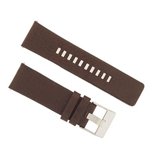 Diesel Uhrenarmband LB-DZ4290 Original Ersatzband DZ 4290