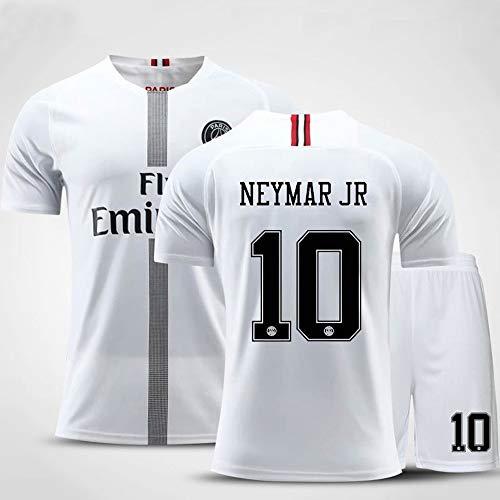30114f5a661e1 WYDHZ Paris Saint-Germain Football Club, 10# Ball Suit, Javier Pastore