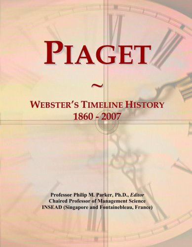 piaget-websters-timeline-history-1860-2007