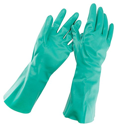 bestandig-ding-qing-handschuhe-ol-schmutz-abweisende-gleitschutz-beflockung-lebensmittel-nach-hause-