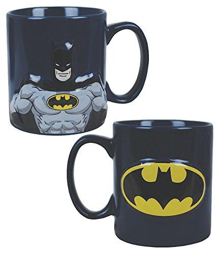Batman-Batman Logo