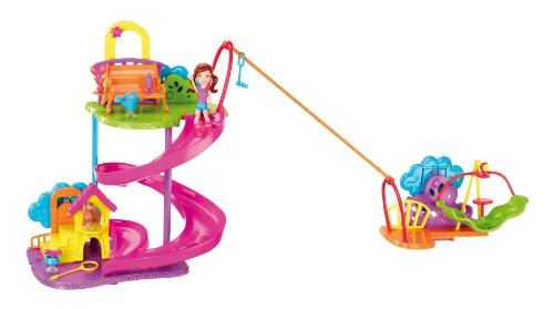 mattel-polly-pocket-playset-wall-party-modello-1-tv-y7122