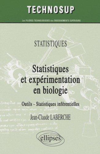 Exprimentation statistique : Niveau A