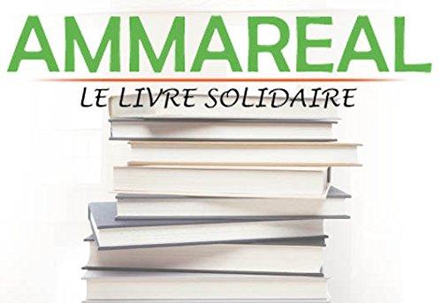 MISSEL DE LA SEMAINE. Texte liturgique officiel par Pierre Jounel