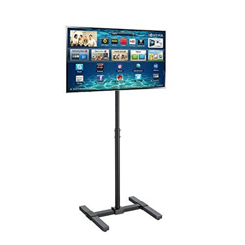 Soporte Compacto para Monitor de TV LCD, para televisores LCD de 13-40 pulgadas, alturaajustable