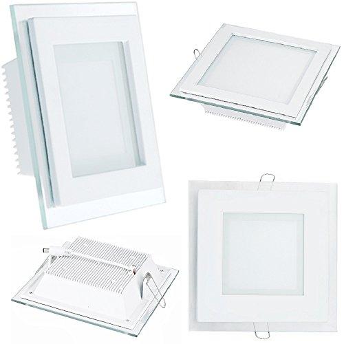 futur-printr-faretto-led-quadrato-da-incasso-con-corpo-in-alluminio-bianco-e-bordo-esterno-in-vetro-