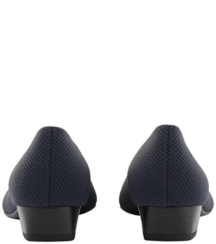 Peter Kaiser 22893222, Scarpe col tacco donna Blau