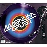 Magnum Opus (Volume 2)