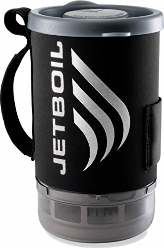 Jetboil 1.0l FuxRing Companion Cup - Einzeltopf -