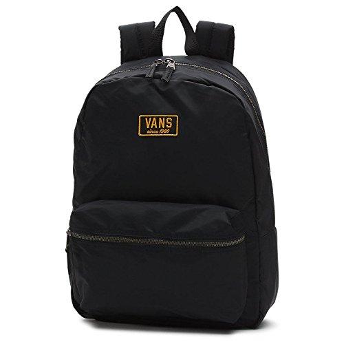 Vans Boom Boom Backpack black (Vans Mochila)