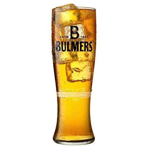bulmers-bicchiere-per-sidro-568ml