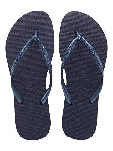 Havaianas, Sandals Women