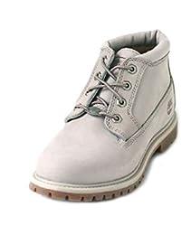 b68fbbd563e Amazon.co.uk  5.5 - Desert   Chukka Boots   Boots   Women s Shoes ...