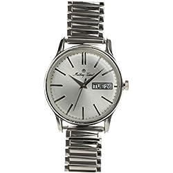 Reloj Mathey Tissot para Hombre MT0016