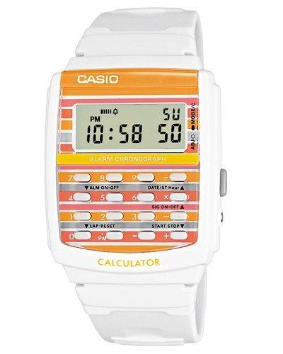 Casio LDF-40-7AER