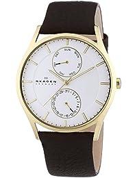 Skagen Herren-Uhren SKW6066