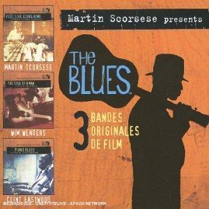Kevin Breit Blues