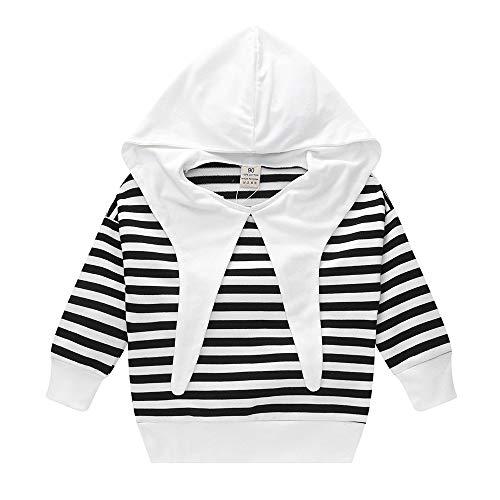 (Baby Junge Kleidung Outfit, Honestyi Weihnachten Neugeborenes Baby Jungen Mädchen Tops + Hosen Weihnachten Home Outfits Pyjamas Set (Grau,2))