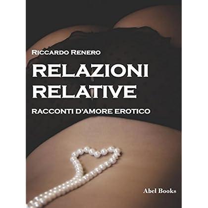 Relazioni Relative