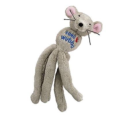 KONG Wubba Cat Toy