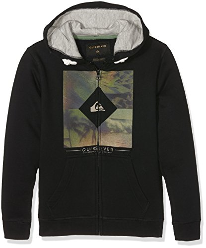 quiksilver-diamond-day-zip-youth-sweat-shirt-garcon-noir-fr-12-ans-taille-fabricant-m-12