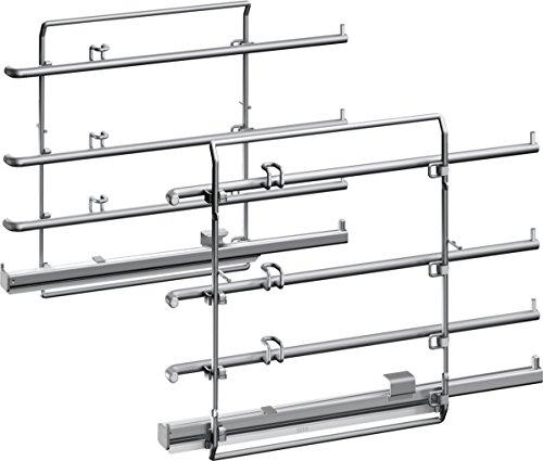 Neff Z11TC16X0 Backofen und Herdzubehör/Ofenroste/Kochfeld/Einbaugerät