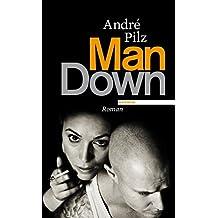 Man Down. Roman