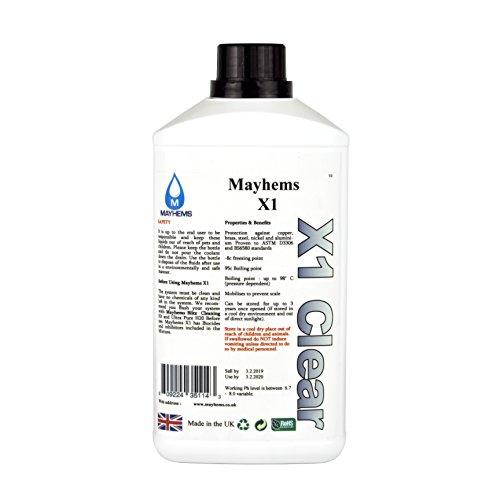 mayhems-x1-clear-premixed-watercooling-fluid-1l
