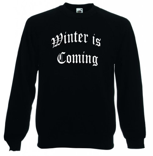 invierno-viene-fruit-of-the-loom-individualmente-impresa-sudadera-de-crazy-ropa-negro-small